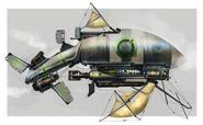 OzoneMakerConceptArt02