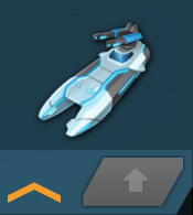 File:Spark ship veteran.png