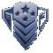 File:Anno wiki battle achievement image.png