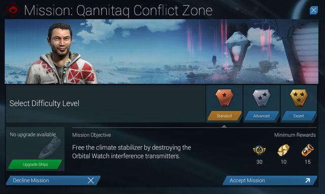 File:Mission Qannitaq Conflict Zone Standard.jpg