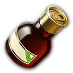 File:Icon wine 212307.png