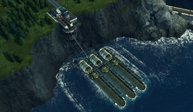 File:Algae Farm.png
