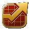 File:Anno wiki econ achievement image.png