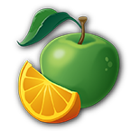 File:Icon fruit 212261.png