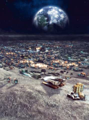 File:Anno 2205 Moon artwork.png