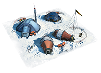 File:Residence tier01 arctic 212360.png