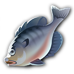 File:Fisch.png