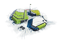 File:Residence tier02 arctic 212361.png