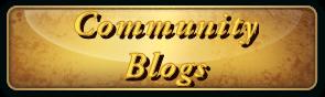 File:HeaderBlogs.png