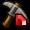 Rubypit icon