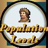 File:PortalPopulation.png
