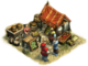 File:Small Marketplace.png