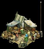 Kleiner Marktplatz 3