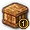 File:Cargo1.png