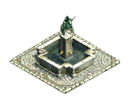 File:Knight well.png