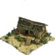 File:Lumberjacks Hut.png