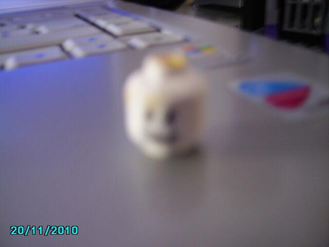 File:Lego AO 003,1.jpg