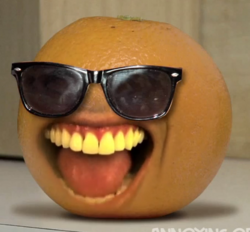 Orange20