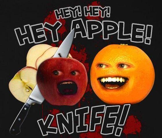 File:HEY! HEY! HEY APPLE KNIFE!.jpg