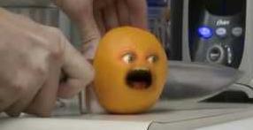 File:Orange being knifed.jpg