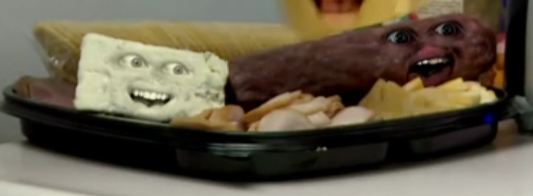 File:Some of Party Platter.JPG