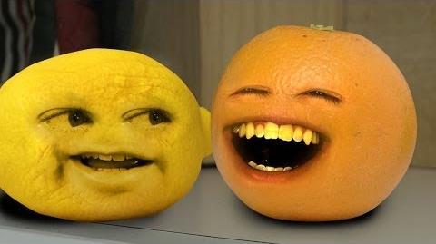 Abuelo Limón