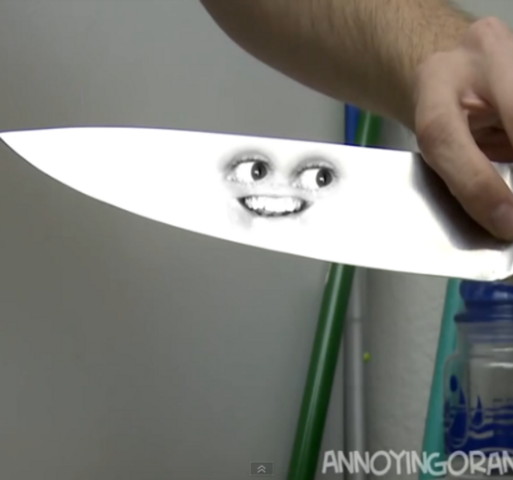 File:KNIFE.PNG