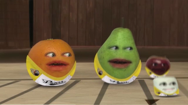 File:Bad news pears.png