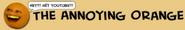 300px-AnnoyingBanner-1-