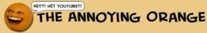 File:300px-AnnoyingBanner-1-.png