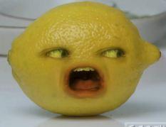 File:Lemon Apple.jpg