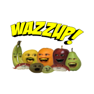 File:WAZZUP!.png