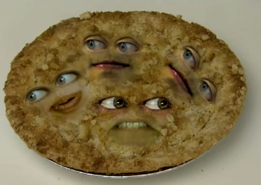 File:A apple pie.png