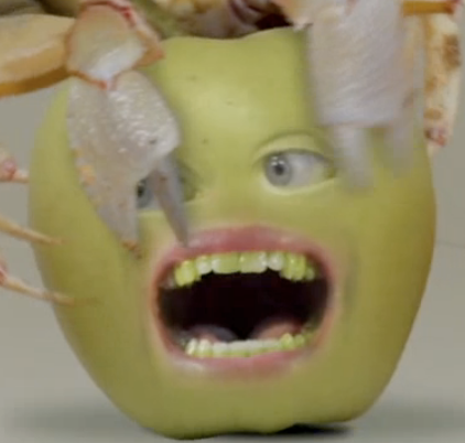 File:Golden Delicious 2.PNG
