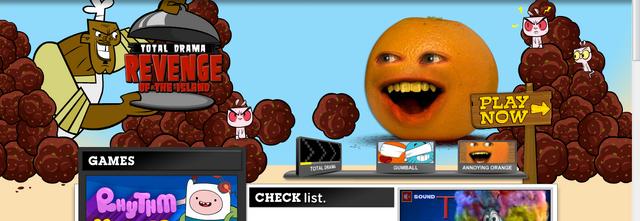 File:OrangeTakeover.png