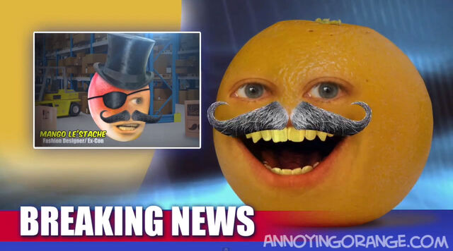File:Orange Mustaches.jpg