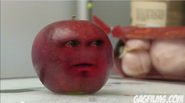 TheAnnoyingOrange2