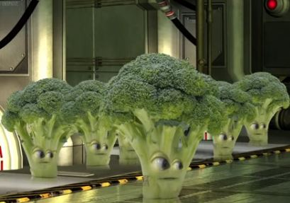 File:Broccoli minion.jpg