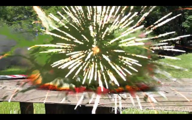 File:Screen shot 2011-05-22 at 9.05.22 AM.png