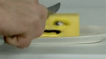 File:Butter being knifed.png
