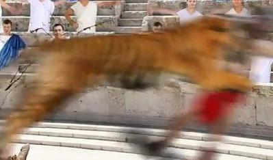 File:Tiger otimethou42.jpg