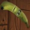 FruitBanana