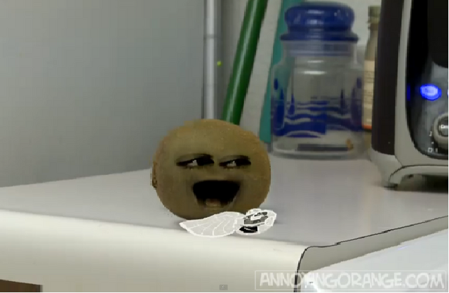 File:Kiwi about to explode.png