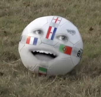 File:Soccer.jpg