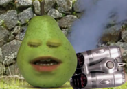 File:185px-Pear jetpack malfunction.png
