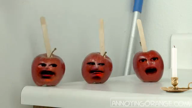 File:Popsicle stick stab apples.png