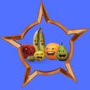 File:Badge-509-1.png
