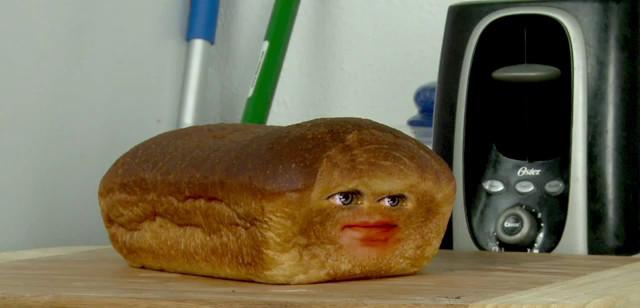 File:AO Loaf.jpg