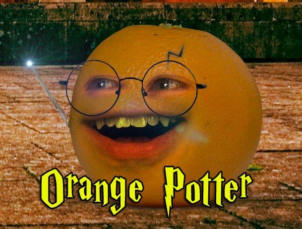 File:Orange potter 2.png