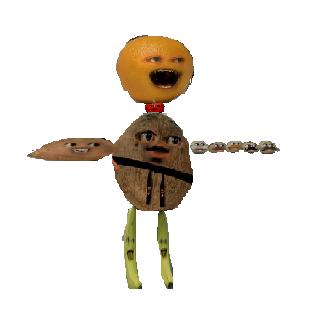 File:Frankenfruit 4.png